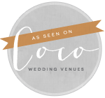 Coco Wedding Venues