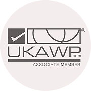 Bernadette & Sandy, Directors for the UKAWP Ltd
