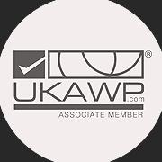 Bernadette & Sandy, Directors for the UKAWP Ltd