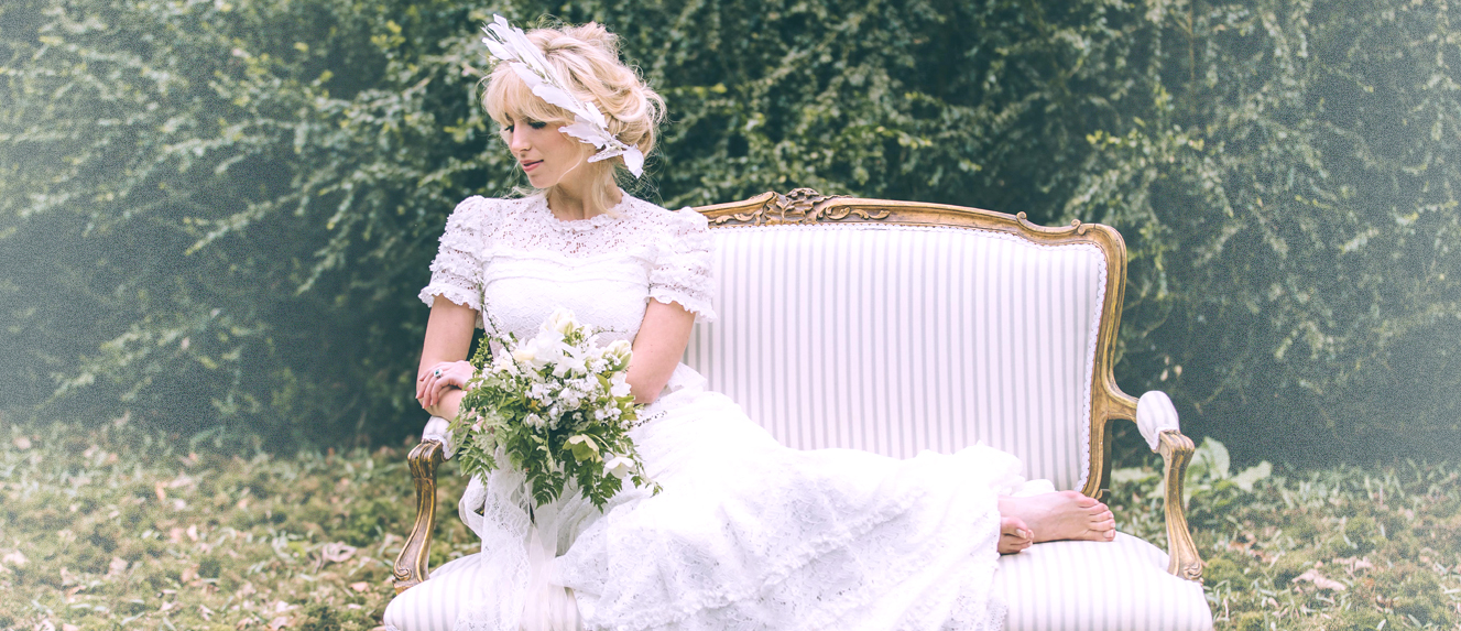 Wedding Planner and Stylist Norfolk. Image by Rebecca Goddard Photography