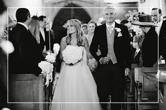 Full-wedding-planning-katrina-otter-wedding-planner-image-david-jenkins-photography-cta