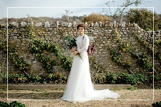 Partial-Wedding-Planning-Katrina-Otter-Weddings-River-Cottage-Shoot-Photography-by-Rebecca-Goddard