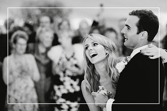 Wedding-day-management-katrina-otter-wedding-planner-image-david-jenkins-photography-cta