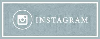 Otter's Instagram