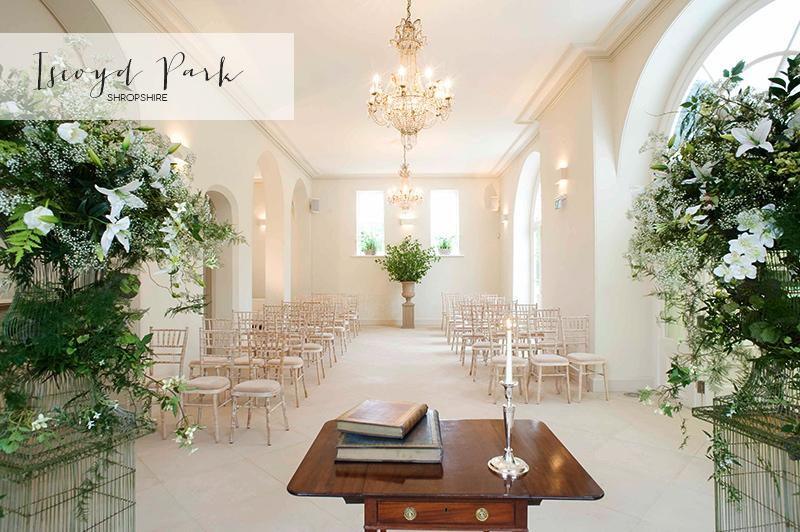 Stately Weddings Planner Hertfordshire Suffolk