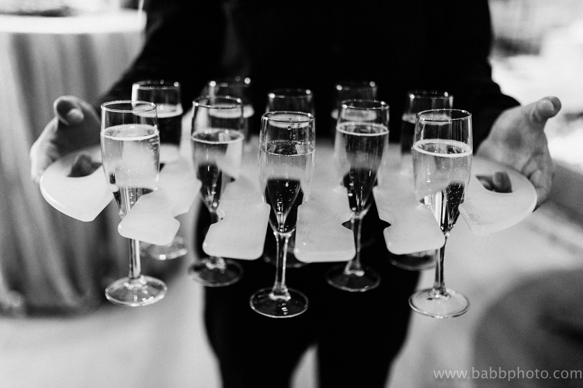 Katrina Otter Weddings UKAWP Mix and Mingle (c) Babb Photo