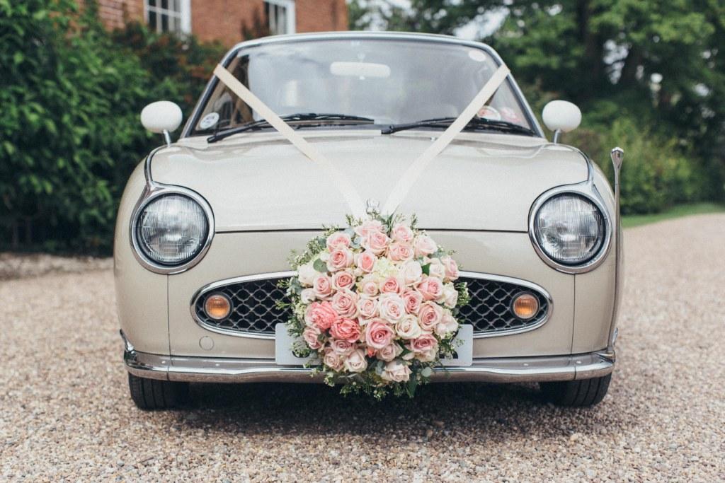 modern-vintage-bridal-boudoir-shoot-iscoyd-park-la-jolie-mariee-coco-wedding-venues-katrina-otter-weddings-rebecca-goddard-photography