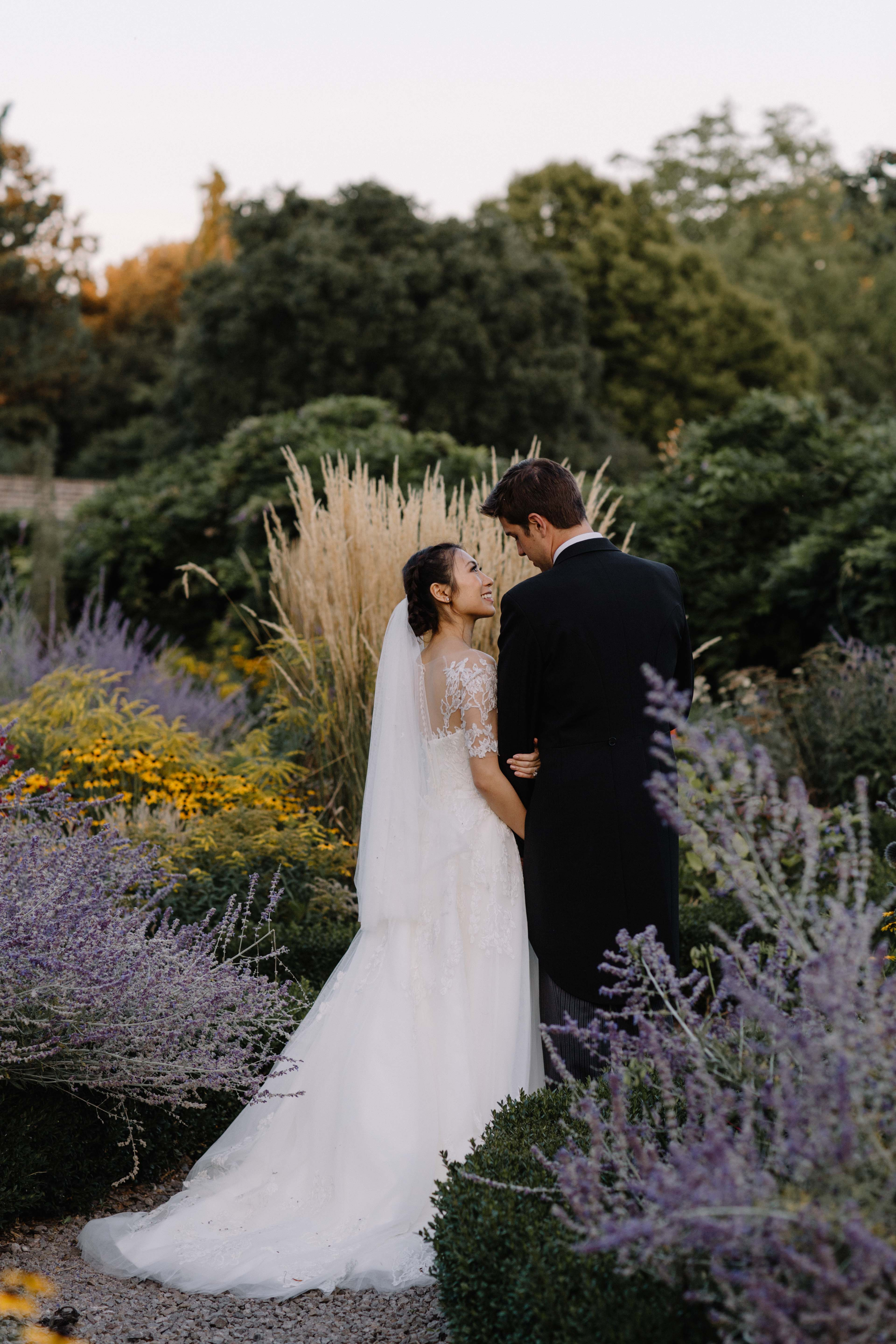 Riverside country house venue London Fulham Palace