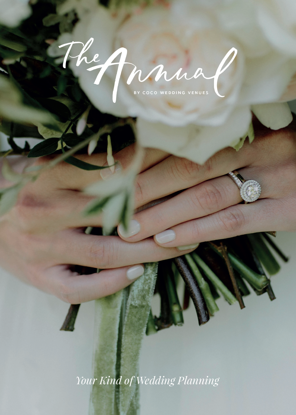 The Annual by Coco Wedding Venues